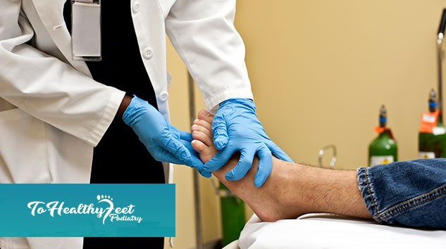 podiatrist nyc, podiatrist midtown nyc, best podiatrist nyc, podiatrist new york, nyc foot doctor, podiatry, nyc telemedicine, telemedicine nyc, healthy feet, nyc bunion surgery, bunion surgery nyc, neuroma treatment nyc, xerosis treatment nyc, blisters lower manhattan, To Healthy Feet Podiatry