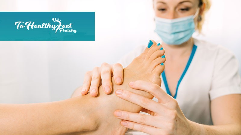 6 Things You Need to Consider When Looking for the Best NYC Podiatrist - To Healthy Feet
