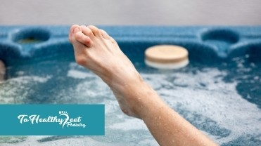 Hammertoes - Signs And Treatment For Pain Free Feet!