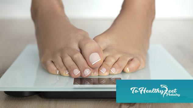 To Healthy Feet Podiatry Bunion Surgery Nyc Podiatrist